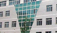 Shenyang Medical University