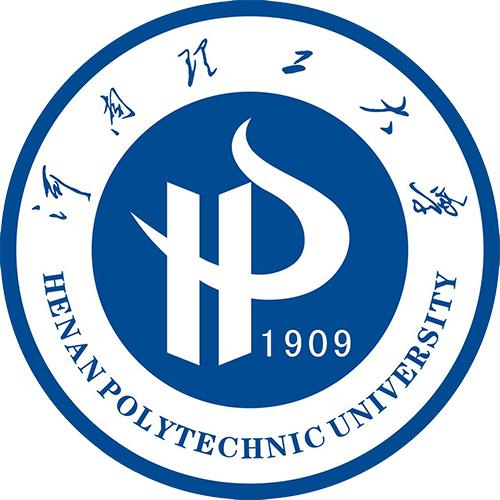 Image result for henan polytechnic university