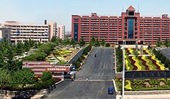 Qingdao Binhai University